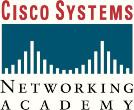 Сегодня стартует первое road show в рамках программы Cisco Expo Learning Club