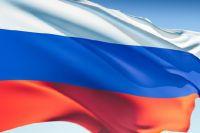 Ипатова поздравили Медведев и Путин