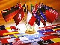 Как не забыть иностранный язык на каникулах