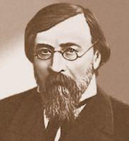 В музее-усадьбе Н.Г. Чернышевского отметили 182-ю годовщину со дня рождения великого земляка
