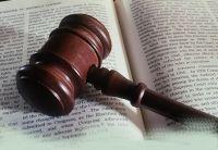Европейский Суд по правам человека: опыт Саратовского региона