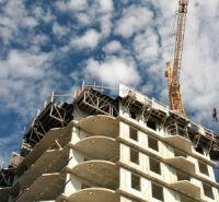 Ввод жилья в январе-июле 2010 года превысил прошлогодний показатель