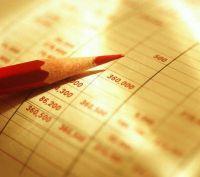 В Правительстве области состоялось заседание межведомственной комиссии по проведению Всероссийской переписи населения 2010 года