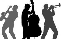 17 августа т.г. в музее Н.Г.Чернышевского состоится концерт джаз-оркестра «Ретро»