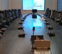 Состоится заседание коллегии министерства экономического развития и торговли