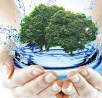 Делегация Правительства Саратовской области примет участие в Международном форуме «Чистая вода - 2010»