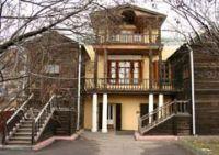 Музей Н.Г. Чернышевского объявляет акцию «Музей и посетитель»