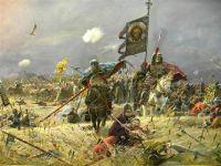 Останки города Золотой Орды обнаружены в Саратове
