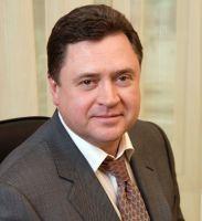 Алексей Прокопенко: «Наша задача – сделать школу конкурентоспособной»
