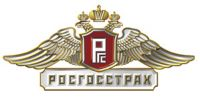 В филиалы компании РОСГОССТРАХ поступили первые заявления от пострадавших в результате крупных пожаров в центре России