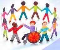 Интернет-портал «Знаем-можем»  поможет детям с ограниченными возможностями