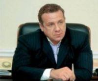 Глава Саратова ответил госдепам-коммунистам