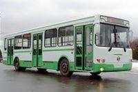 Жилье и транспорт - две проблемы