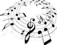 «Серебряный дождь» ищет юных вокалистов