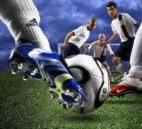 В Заводском районе Саратова стартуют соревнования по футболу на первенство района