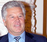 Губернатор Павел Ипатов провел прием граждан