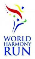 «Всемирный бег  гармонии» прибыл в Саратов