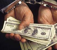 Мониторинг реализации антикоррупционной политики