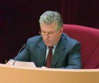 Губернатор Павел Ипатов принимает участие в форуме