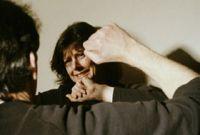 Саратов против насилия в семье