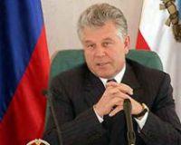 Состоялся визит делегации Саратовской области  в Республику Абхазия
