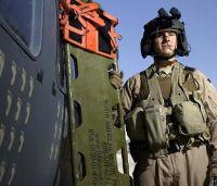 Вольские спасатели стали победителями областных соревнований