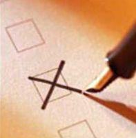 Студенты Саратовской области «поиграют» в выборы