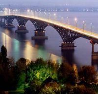 В Саратове развивается молодежное движение «Мой город!»