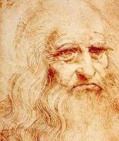 Посетите выставку «Гений Леонардо да Винчи»