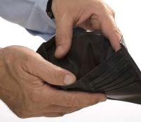 За задержку зарплаты будут штрафовать