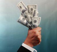 Банки готовы прокредитовать Саратов