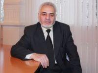 Скончался профессор В.Р. Атоян