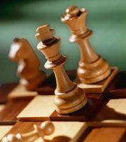Саратовские шахматисты выиграли еврокубок