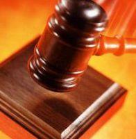 Проекты законов и постановлений будут размещаться в открытом доступе