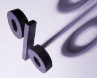 Уровень объемов производства предприятий ОПК на 22,6 % превысил показатели 2009 года