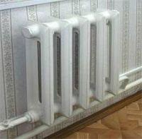 Тепло в каждый дом
