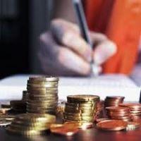 Инвестиции, модернизация и поддержка предпринимателей