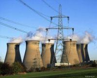 Саморегулирование в сфере энергоаудита делает первые шаги в Саратовской области