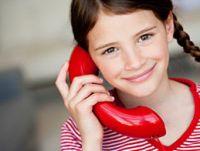«Телефоны доверия» могут спасти подросткам жизнь