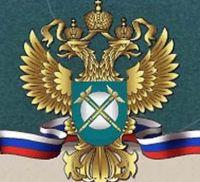 ФАС признала администрацию Саратова нарушившей федеральный закон