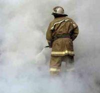 В области активно реализуются противопожарные мероприятия