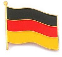 Встреча с немецкой молодежью