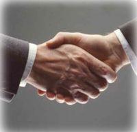 ФЭС СГТУ и Одесский национальный университет договорились о сотрудничестве