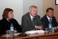 В СГТУ начала работу всероссийская конференция молодых ученых