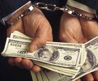 В законы внесут антикоррупционные уточнения