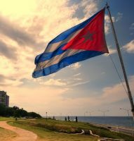 В Саратов с официальным визитом прибывает делегация с острова Свободы