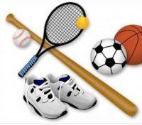 Сборная Саратовской области заняла третье место на «Малых играх Доброй Воли»
