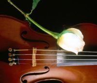 1 октября в Саратове отмечают Международный день музыки