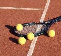 Саратовская теннисистка побеждает в США