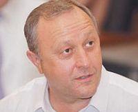 Валерий Радаев примет участие в открытии физкультурно-оздоровительного комплекса
